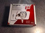 GRIP RITE Air Hammer GRTMP16